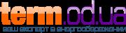 Term.od.ua